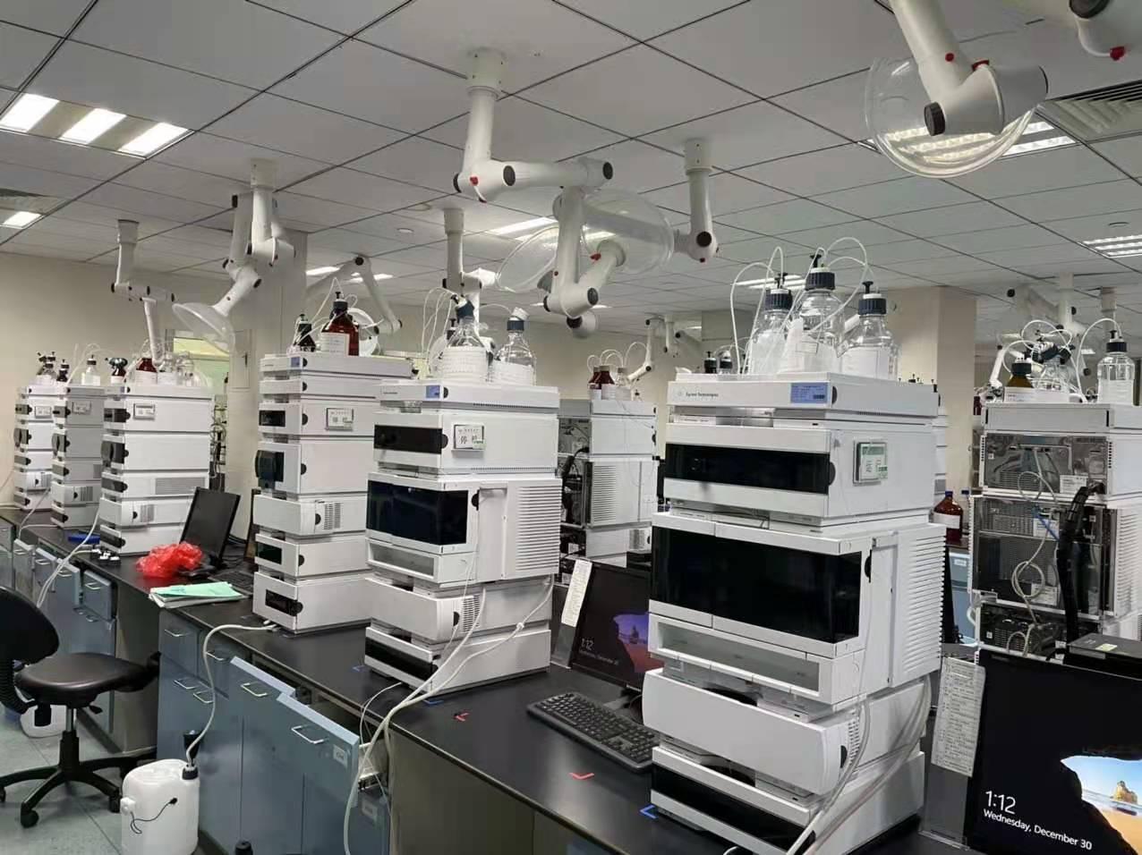 实验室废液收集系统|上门安装服务|保障实验安全